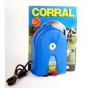 Corral N 800 Generator impulsuri