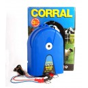 Corral A 130 Generator impulsuri
