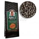 MOLY ADULT PREMIUM- Hrana de caini